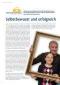 POLYTECHNIK - Stiftung Polytechnische Gesellschaft - Seite 6