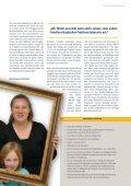 POLYTECHNIK - Stiftung Polytechnische Gesellschaft - Seite 7