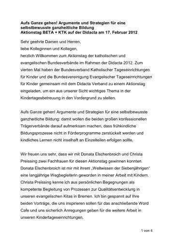 Fantastic Angst Hierarchie Arbeitsblatt Motif - Mathe Arbeitsblatt ...