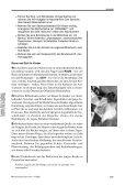 Die strahlende Intelligenz der Vorschulkinder - Page 6