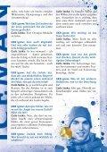 SPECIAL - Seite 5