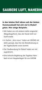 MICHAEL BROICH - Gruene-Elsdorf - Seite 3