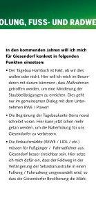MICHAEL BROICH - Gruene-Elsdorf - Seite 4