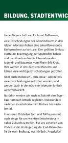 ULRIch GRaNDERaTh - Gruene-Elsdorf - Seite 3