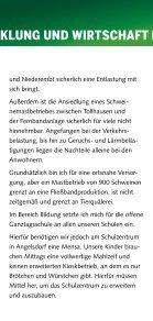 ULRIch GRaNDERaTh - Gruene-Elsdorf - Seite 4