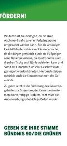 ULRIch GRaNDERaTh - Gruene-Elsdorf - Seite 5