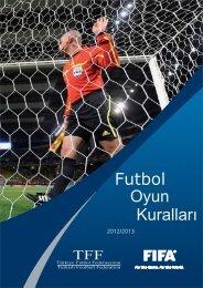 2012-2013-Futbol-Oyun-Kurallari-