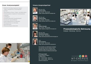 121018_MT-E_Laborflyer:Layout 1 - MT-Energie GmbH