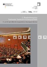 PDF-Dokument - IMORDE Projekt- & Kulturberatung