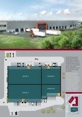 Flyer, Logistikcenter III, Alz - Duesseldorf-realestate.de - Seite 3