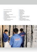 FASHION LOGISTICS - Hellmann Worldwide Logistics - Page 7