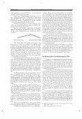 Praktische Probleme bei Logistikverträgen* - Verkehr - Seite 3