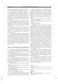 Praktische Probleme bei Logistikverträgen* - Verkehr - Seite 5