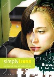 Simply_Trans