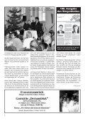 Ausgabe 100 - Feb 2006 - Bürgerverein Oberwiehre-Waldsee - Page 2