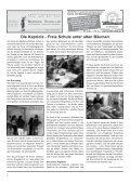 Ausgabe 100 - Feb 2006 - Bürgerverein Oberwiehre-Waldsee - Page 4