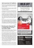 Ausgabe 100 - Feb 2006 - Bürgerverein Oberwiehre-Waldsee - Page 5