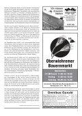Ausgabe 100 - Feb 2006 - Bürgerverein Oberwiehre-Waldsee - Page 7