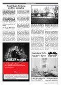 Ausgabe 153 - Aug 2010 (pdf, 4,5 MB - Bürgerverein Oberwiehre ... - Page 3