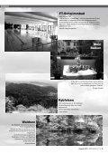 Ausgabe 153 - Aug 2010 (pdf, 4,5 MB - Bürgerverein Oberwiehre ... - Page 5