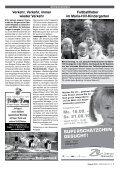 Ausgabe 153 - Aug 2010 (pdf, 4,5 MB - Bürgerverein Oberwiehre ... - Page 7