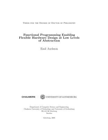How many references should one use in a PhD dissertation in physics?