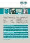 Download RS-M-Booster-Prospekt - RENNER-Kompressoren - Page 3