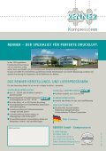 Download RS-M-Booster-Prospekt - RENNER-Kompressoren - Page 4