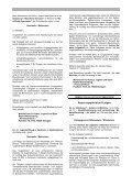 Amtsblatt Kultus und Unterricht Nr. 14-15/2009 vom 11. September ... - Page 2
