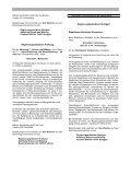 Amtsblatt Kultus und Unterricht Nr. 14-15/2009 vom 11. September ... - Page 3