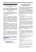 Amtsblatt Kultus und Unterricht Nr. 14-15/2009 vom 11. September ... - Page 4