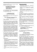 Amtsblatt Kultus und Unterricht Nr. 14-15/2009 vom 11. September ... - Page 5