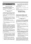 Amtsblatt Kultus und Unterricht Nr. 14-15/2009 vom 11. September ... - Page 7