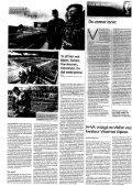de - Samenlevingsopbouw Gent - Page 2