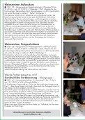 Volksbildungswerk Eschborn e.V. Kursprogramm ... - Eschborn K - Page 5