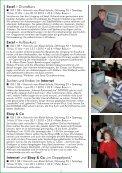 Volksbildungswerk Eschborn e.V. Kursprogramm ... - Eschborn K - Page 7