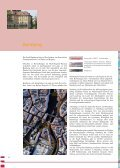 Bamberg ist unser Maßstab - Stadtplanungsamt - Bamberg - Seite 6