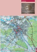 Bamberg ist unser Maßstab - Stadtplanungsamt - Bamberg - Seite 7
