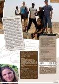 Burkina Faso - TravelWorks - Seite 2
