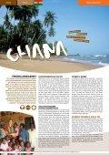 Burkina Faso - TravelWorks - Seite 3