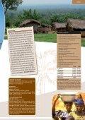 Burkina Faso - TravelWorks - Seite 4