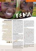 Burkina Faso - TravelWorks - Seite 5