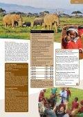 Burkina Faso - TravelWorks - Seite 6