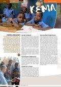 Burkina Faso - TravelWorks - Seite 7