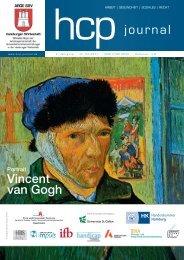 HCP Journal 03/2011 Einzelseiten