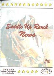 Download - Saddle Up Ranch
