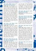 Carlos Leal - Graubündner Kantonalbank - Seite 4