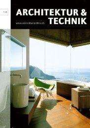 HNIK - GlassX AG