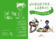 scelta dei libri - Comune di Novate Milanese