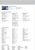Trox PL 2012 Filter [pdf] - Page 2